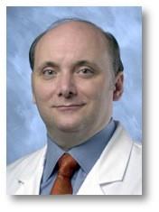 Dr. Garrett Herzon