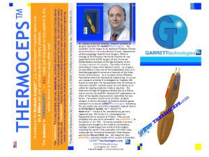 BrochurenN2