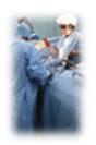 brochure-surgeons